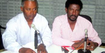 Auto Safty Ins-dj-Asefa&Ashenafi