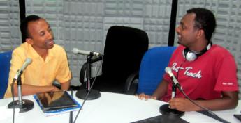 Bisrat Sport-dj-Mensur&Girmachew