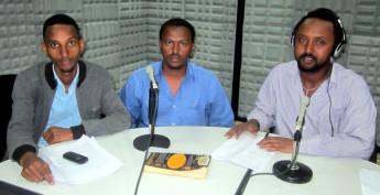 Hulu Addis-dj-noName