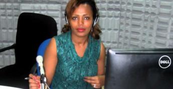 Silegna-dj-Elsa Asefa
