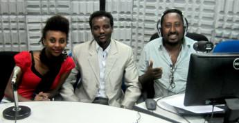 Yamral-dj-Zerihun Asefa