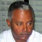 Asefa Mezgebu