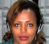 Elsa Asefa