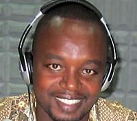 Kassahun Asefa