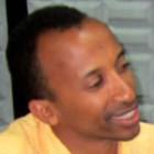 Mensur Abdulkenie