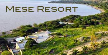 Mese Resort